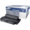 SAMSUNG SCX-5530FN CARTRIDG.HC SCX-D5530B/ELS - HC - 8000S, Kapazität: 8000