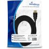 HDMI 5m MediaRange Kabel