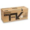 Kyocera Toner-Kit schwarz (1T02TV0NL0, TK-5270K)