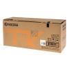 Kyocera Toner-Kit gelb (1T02TWANL0, TK-5280Y)