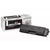 Kyocera Toner-Kit schwarz (1T02TX0NL0, TK-5290K)