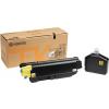 Kyocera Toner-Kit gelb (1T02TXANL0, TK-5290Y)