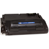 HP Toner-Kartusche Contract schwarz HC plus (Q5942JC, 42J)