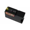Compatible Ink Cartridge to Lexmark L200 / L210 (BK) XL