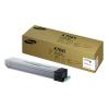 SAMSUNG SCX-8040ND PHOTOLEITER MLT-R607K/SEE -100000 S., Kapazität: 100.00