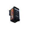 Compatible Ink Cartridge to HP HP350 (BK) XL