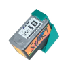 Compatible Ink Cartridge to Canon PG-37 (BK) XL