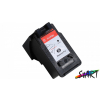Compatible Ink Cartridge to Canon PG-545 (BK) XL