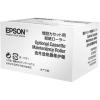 Epson Maintenance-Kit (C13S210057)