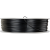 Durabio 1,75mm Black 0,5kg Verbatim 3D Filament