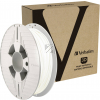 Durabio 2,85mm White 0,5kg Verbatim 3D Filament