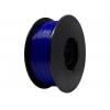 ABS 1,75mm Blue 1kg Flashforge 3D Filament