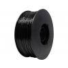 PETG 1,75mm Black 1kg Flashforge 3D Filament