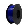 PETG 1,75mm Blue 1kg Flashforge 3D Filament