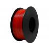 PETG 1,75mm Red 1kg Flashforge 3D Filament