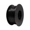 Flexible 1,75mm Black 1kg Flashforge 3D Filament
