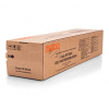 Utax Toner-Kit schwarz (1T02LC0UTC)