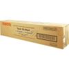 Utax Toner-Kit schwarz (4445011010)