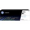 HP 415X | Combopack 4er Set, HP Tonerkassetten, schwarz, cyan, magenta und gelb