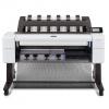 HP Designjet T 1600 PS (36) (3EK11A#B19)