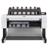 HP Designjet T 1600 DR (36) (3EK13A#B19)