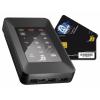 HS256 S 250GB SSD Smartcard-  + PIN-Authentifizierung 250GB
