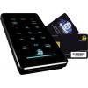 HS256 S3 500GB SSD Smartcard-  + PIN-Authentifizierung 500GB