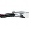 20N0H30 LEXMARK CS331 TONER MAGENTA HC / 20N0H30