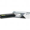 20N0H40 LEXMARK CS331 TONER YELLOW HC / 20N0H40