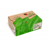 Compatible to Utax PK5012 KXL (BK)  Yield: 17000 pages