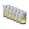 Epson Tintenbeutel gelb (fluoreszierend) (C13T46D640, T46D6)