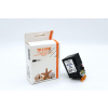 Refill Tinte Black für Canon / 0895A002 /BX20 / 44ml