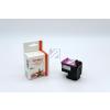 Refill Tinte Color für HP / T6N03AE / 10ml