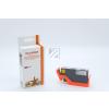 Refill Tinte Magenta für HP / T6M07AE / 10ml
