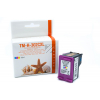 Refill Tinte Color für HP / F6U67AE / 18ml (EU)