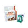 Refill Tinte Color für HP / C9363EE / 18ml