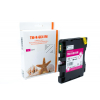 Refill Tinte Magenta für Ricoh / 405763 / 2.200 Seiten