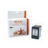 Refill Tinte Black für HP / C6656A / 19ml