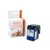 Refill Tinte Color für HP / C6657A / 17ml
