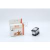 Refill Tinte Black für HP / C8727AE / 20ml