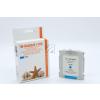 Refill Tinte Cyan für HP / C4836A / 28ml