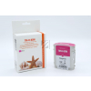 Refill Tinte Magenta für HP / C4912A / 69ml