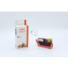 Refill Tinte Magenta für HP / CD973AE / 14,6ml