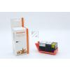 Refill Tinte Black für HP / CD975AE / 56,6ml