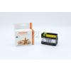 Refill Tinte Black für HP / CN053AE / 40ml