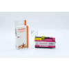 Refill Tinte Magenta für HP / CN047AE / 26ml
