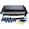 HP RM1-2759-090CN, HP Transfer-Kit