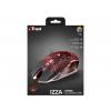 GXT 105 Izza Illuminated Gaming Mouse