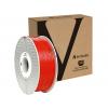 PLA 1,75mm Red 1kg Verbatim 3D Filament