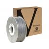 PLA 1,75mm Grey 1kg Verbatim 3D Filament